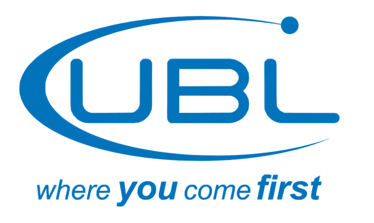 ubl great bank in pakistan